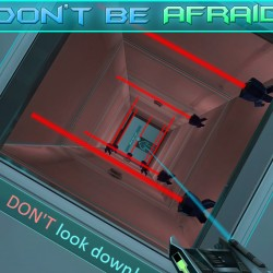 Dont_Be_Afraid