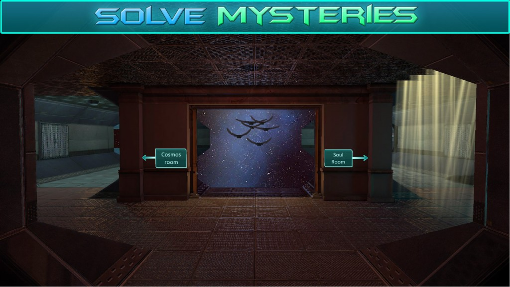 Solve_Mysteries_2