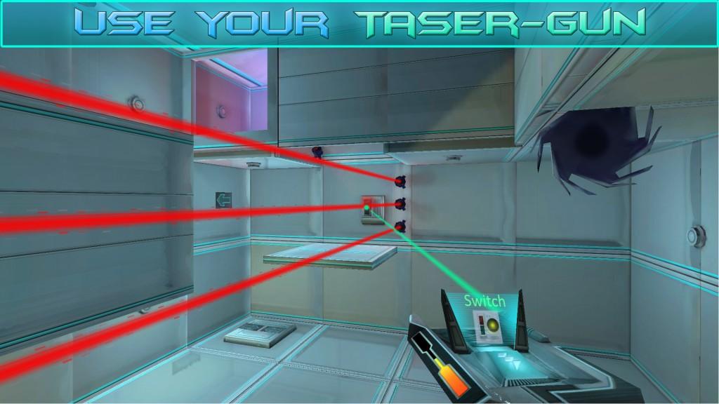 Taser_Gun