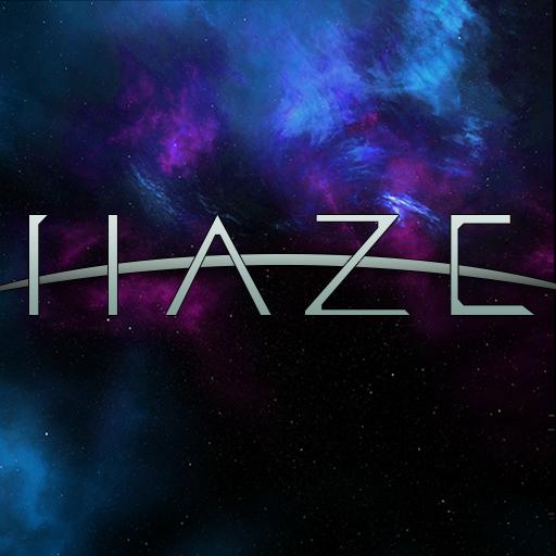 Haze Games