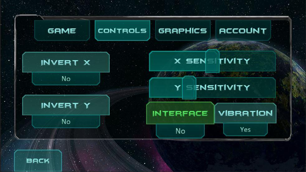 InterfaceOption